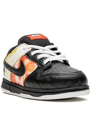Nike SB Dunk Low QS (TD) sneakers