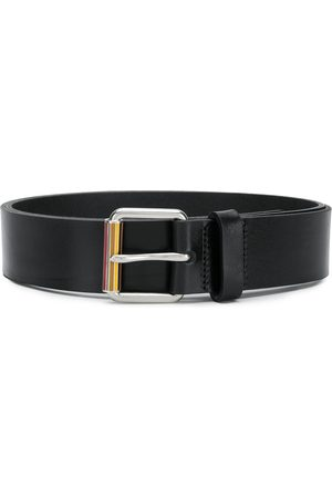 Paul Smith Homem Cintos - One pin belt