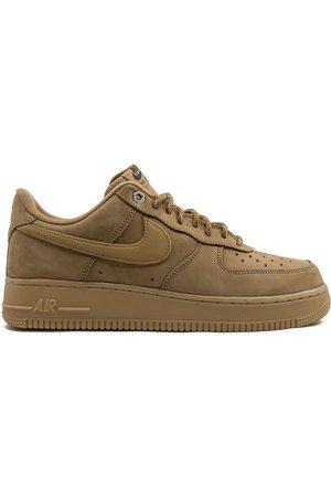 Air Force 1 '07 WB sneakers