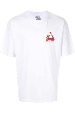 PALACE Tri-Shadow T-Shirt