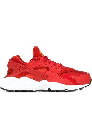 Nike Air Huarache' sneakers