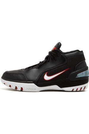 Nike Air Zoom Generation sneakers