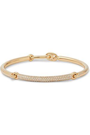 MAOR Homem Pulseiras - The Solstice 18-karat Diamond Bracelet