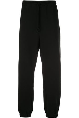 WARDROBE.NYC Release 02 classic track pants
