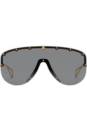 Gucci Mask sunglasses