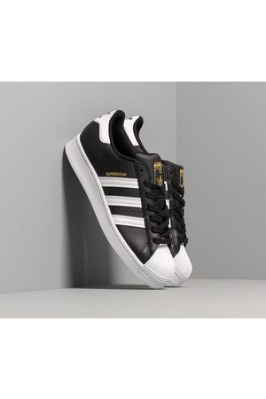 adidas Adidas Superstar W Core / Ftw White/ Core