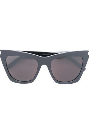 Saint Laurent Kate sunglasses