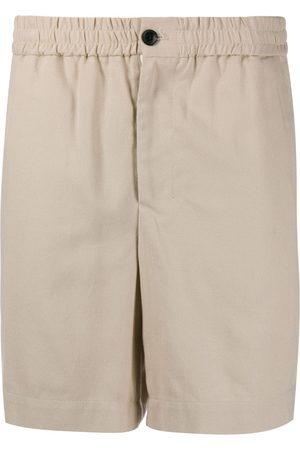 Ami Bermuda shorts