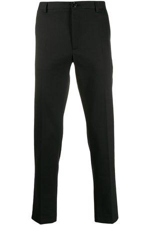 Séfr Homem Calças Formal - Harvey tailored trousers