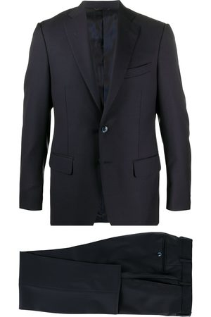 DELL'OGLIO Homem Fatos - Fitted two piece suit