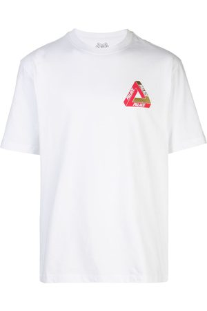 PALACE Chi-Ferg T-shirt