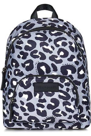 TIBA + MARL Menina Mochilas - Elwood small backpack