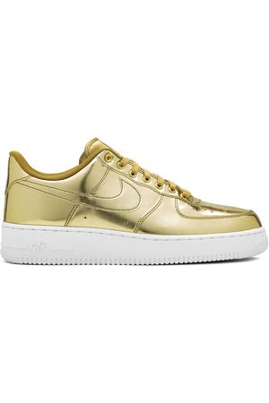 Air Force 1 SP sneakers