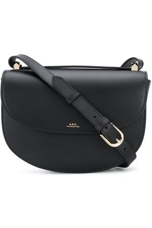 A.P.C Geneve shoulder bag