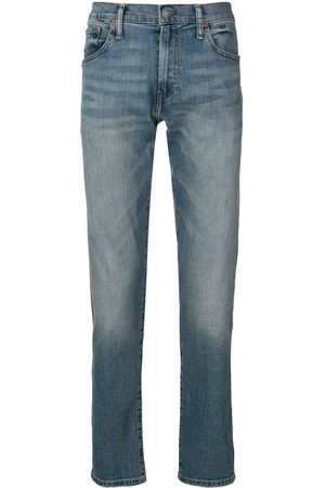 Polo Ralph Lauren Classic slim-fit jeans