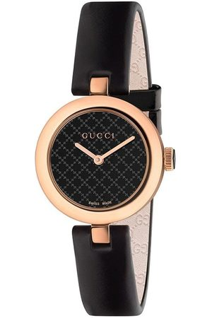 Gucci Diamantissima, 27mm