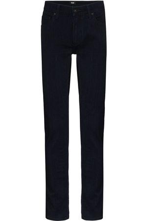Paige Homem Slim - Croft skinny jeans