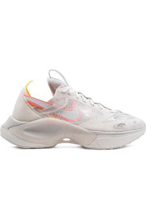 Tênis Nike de homem do dia , compare preços e compre online