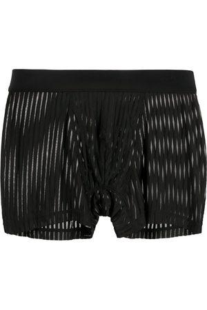 MAISON CLOSE Bande à Part boxers