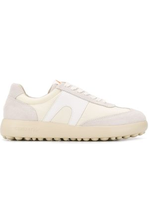 Camper Senhora Sapatos - Pelotas XLF lace-up trainers