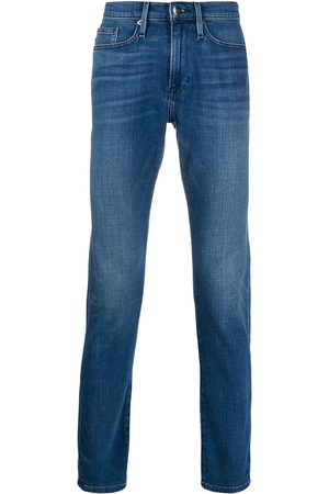 Frame Slim fit jeans