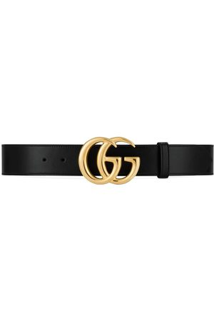 Gucci GG Marmont belt