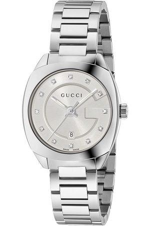 Gucci GG2570 watch 29mm