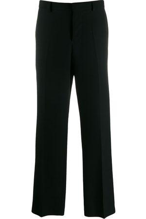 Ami Men Wide Fit Trousers