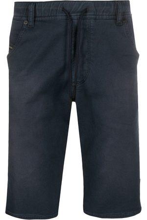 Diesel D-Krooshort slim-fit shorts