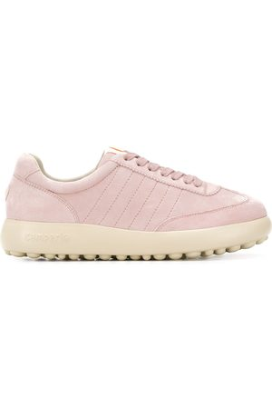 Camper Pelotas XLF lace-up trainers
