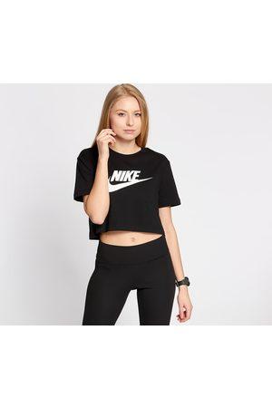 Nike Sportswear Tee / White