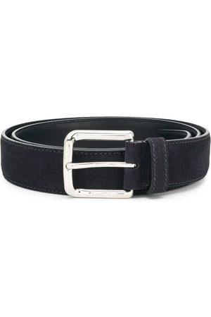 Church's Homem Cintos - Square buckle belt