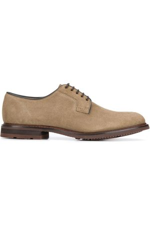 Church's Bestone derby shoes