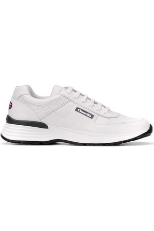 Church's Ch873 lace-up sneakers