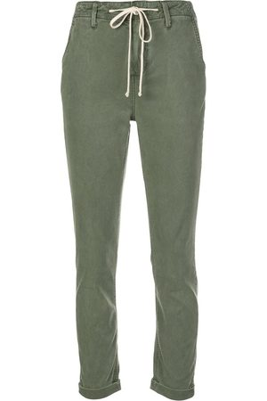 Paige Christy trousers