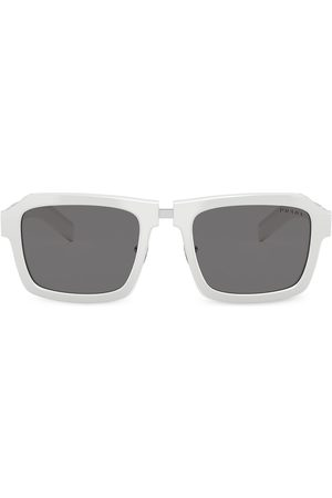 Prada Eyewear Square shaped sunglasses