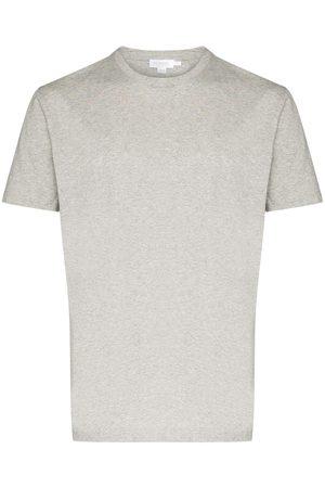 Sunspel Riviera cotton T-shirt