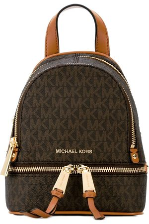 Michael Michael Kors Mini backpack