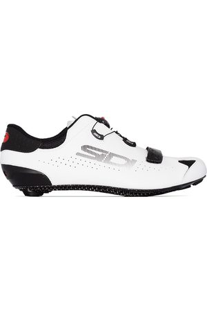 Sidi SIXTY WIRE CYCLING SHOE WHT