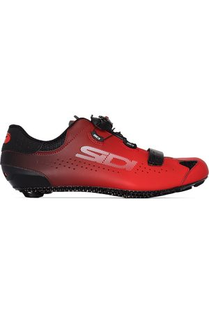 Sidi Sixty Wire cycling shoes