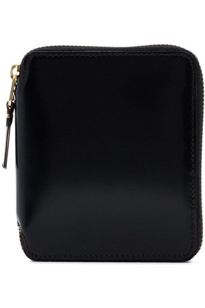 Comme des Garçons Gold SA2100MI Mirror Inside Wallet