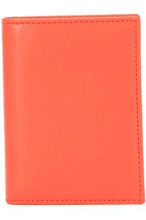 Comme Des Garçons Wallet Bi-fold cardholder wallet
