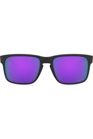 Oakley Square frame Holbrook sunglasses