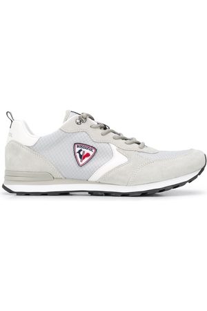 Rossignol Heritage low-top trainers