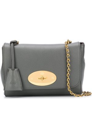 MULBERRY Lily small shoulder bag
