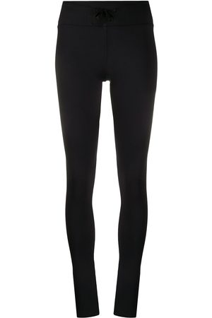 Filippa K High-rise yoga trousers