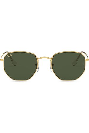 Ray-Ban Octagon 1972 Legand sunglasses