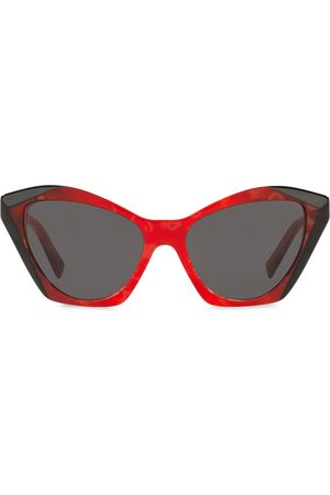 ALAIN MIKLI Ambrette sunglasses