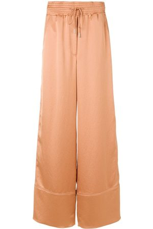 Off-White Palazzo trousers