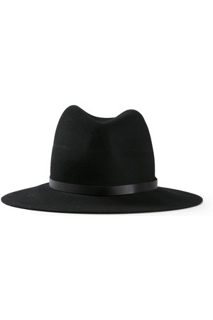 RAG&BONE Senhora Chapéus - Fedora hat